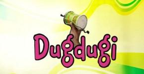 <i>Dugdugi</i>