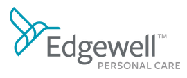 Edgewell Personal Care American personal care company