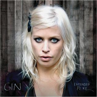 play gin
