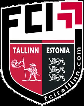 https://upload.wikimedia.org/wikipedia/en/b/ba/FCI_Tallinn_Logo.png