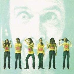 <i>Occupation: Foole</i> album by George Carlin