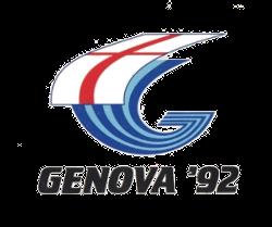 1992 European Athletics Indoor Championships
