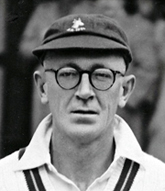 Geoff Chubb of South Africa.jpg