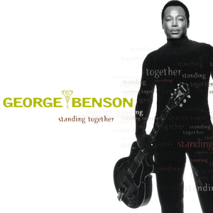 George Benson Standing Together.jpg