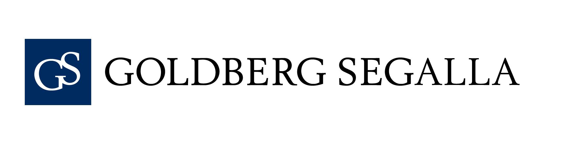 Goldberg Segalla logo
