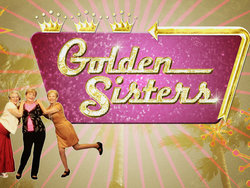 Golden Sisters Title Card.jpeg