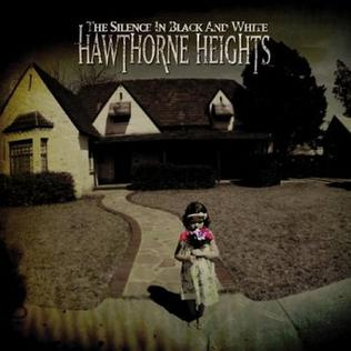 Hawthorne Heights' debut - TSIB&W.jpg