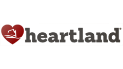 Heartland TV logo.png