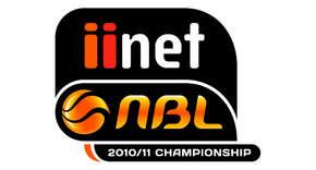 2010–11 NBL season