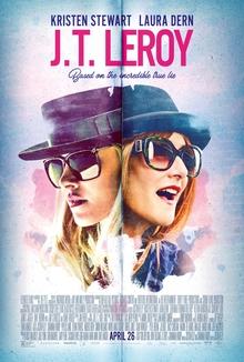 JT LeRoy poster.jpg
