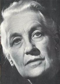 Irish novelist and playwright