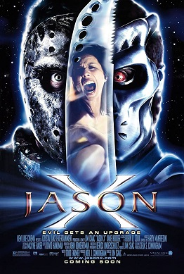 https://upload.wikimedia.org/wikipedia/en/b/ba/Jason_x.jpg