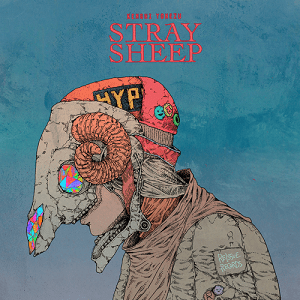 <i>Stray Sheep</i> 2020 studio album by Kenshi Yonezu