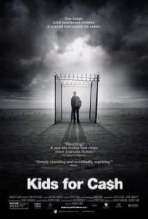 2013 documentary film directed by Robert May