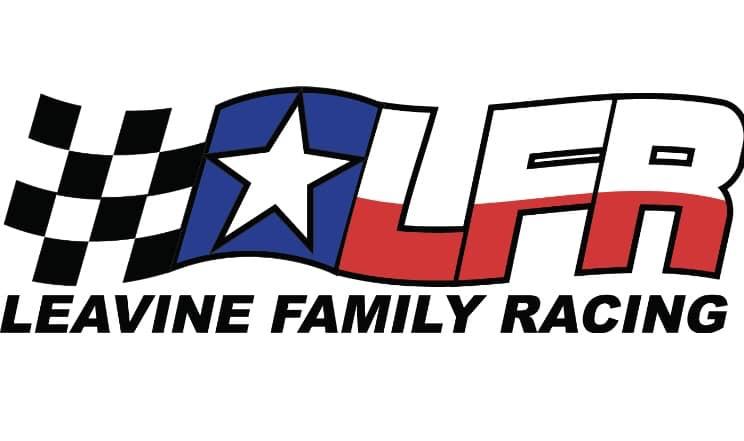 Leavine Family Racing Wikipedia