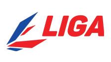 Liga (TV channel)