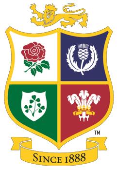british and irish lions jersey 2013