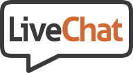 LiveChat logo.png