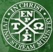 Living Stream Ministry organization