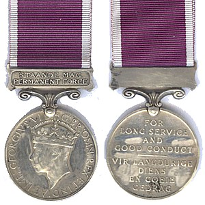 Long Service & Good Conduct Medal (South Africa).jpg