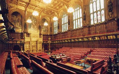 Lords_Chamber_%28landscape%29.jpg