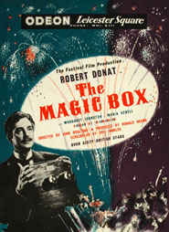 Magic box 1.jpg