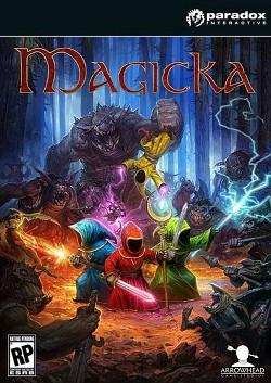 File:Magicka box.jpg