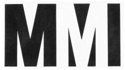 Metromedia defunct American media company