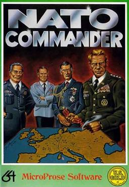 File:NATO Commander Coverart.png