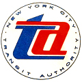 NYC_Transit_Authority_1970s_logo.png