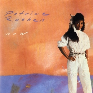 Now (Patrice Rushen album).jpg