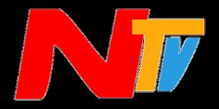 n-tv news