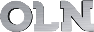 OLN Canadian television network