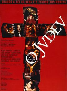 <i>The Jew</i> (film) 1995 film directed by Jom Tob Azulay
