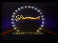 The Paramount Television Service logo, used from 1979 to 1981.