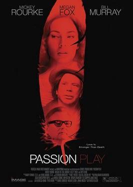 Passion Play Film