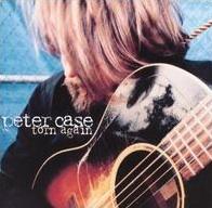 <i>Torn Again</i> 1995 studio album by Peter Case