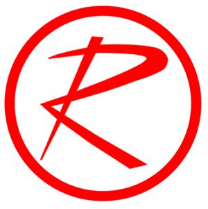 automobile brand name