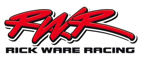 Rick Ware Racing Wikipedia