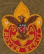 Rover Scout (Boy Scouts of America) .png