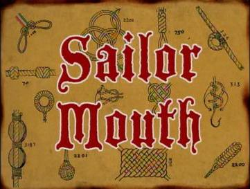 Sailor Mouth - Wikipedia