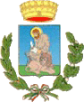 Coat of arms of San Marco la Catola