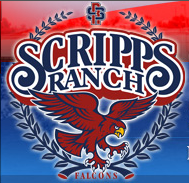 Scripps Ranch High School (logo).png