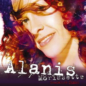 <i>So-Called Chaos</i> 2004 studio album by Alanis Morissette