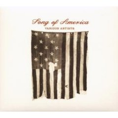 <i>Song of America</i> (album) 2007 compilation album by Various artists