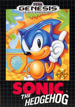 [Image: Sonic_the_Hedgehog_1_Genesis_box_art.jpg]