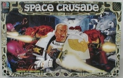 Space crusade box.jpg