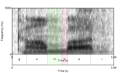 Spectrogram-prenasalized-consonant.png