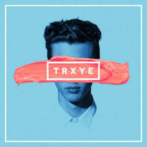 2014 EP by Troye Sivan