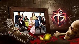 Tantra Tv Series Wikipedia